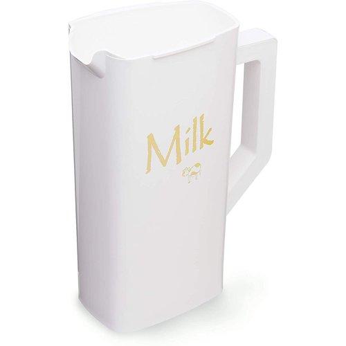 Fox Run Milk Bag Pitcher