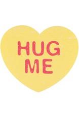 Swedish Cloth Swedish Cloth Hug Me