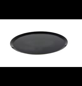 """DeBuyer DEBUYER Pizza Pan Blue Steel 12.5"""""""