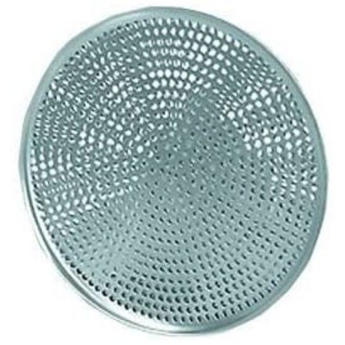"""pizza pan perforated 14"""""""