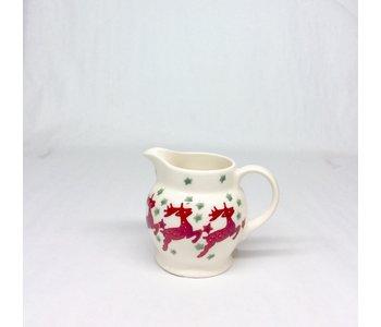EMMA Reindeer tiny jug