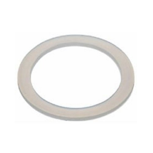 Vev VEV gasket for Stainless Steel stove top 6 cup espresso maker