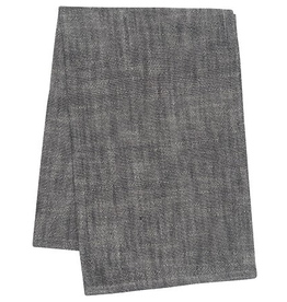 Danica Tea Towel Emerson Black