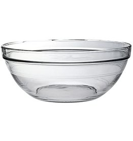 bowl stackable 26cm