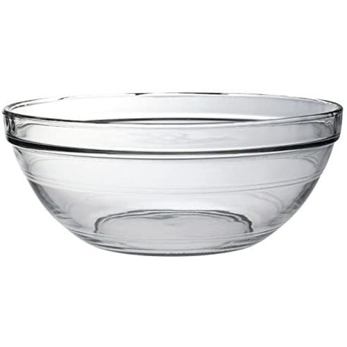 Bowl stackable 26cm LYS FRANCE