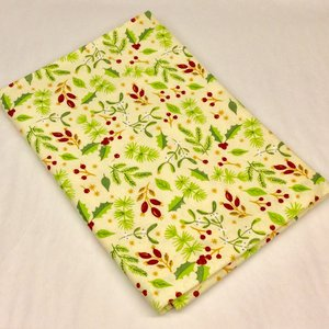 Design Home Gift & Paper Inc. Tea Towel Merry Berry