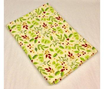 Tea Towel Merry Berry