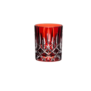 Riedel RIEDEL Laudon Red DOF Tumbler