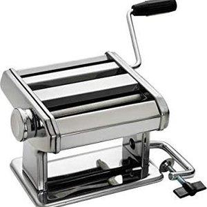 Browne Pasta Machine (Manual)