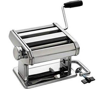 Pasta Machine (Manual)