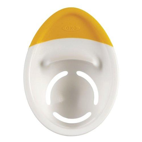 OXO OXO Egg Separator