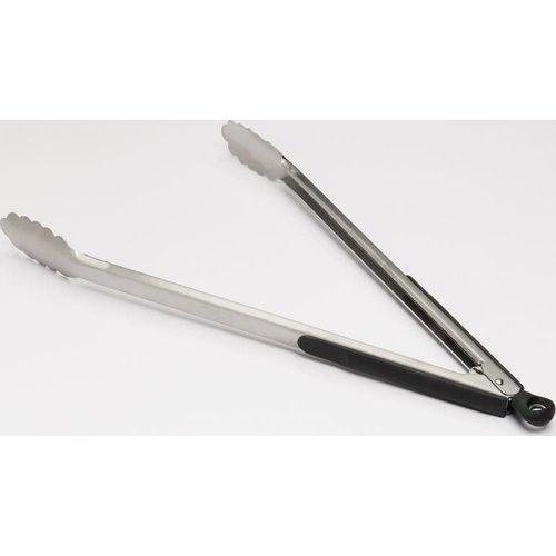 OXO OXO Tongs 16""