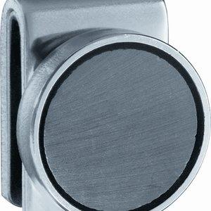Rosle Magnetic Holder (2 per pack) ROSLE