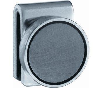 Magnetic Holder (2 per pack) ROSLE
