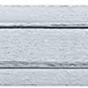 Rosle Magnetic Rail ROSLE
