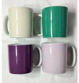 Sabre Sabre Mugs Set of 4