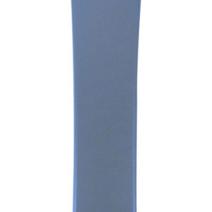 Cristel USA Inc. CRISTEL Handle long French Blue