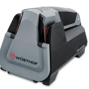 Wusthof WUSTHOF Easy Edge Electric Knife Sharpener
