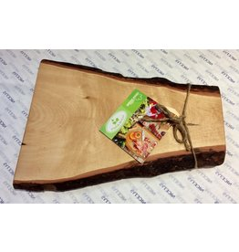 Canadian Cheese Boards Cheese Board Canadian Small A
