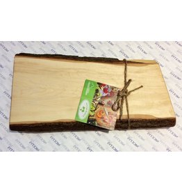 Canadian Cheese Boards Cheese Board Canadian Small B