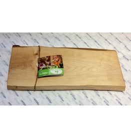 Canadian Cheese Boards Cheese Board Canadian Medium A
