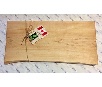 Cheese Board Canadian Medium B