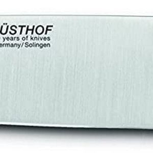 "Wusthof Epicure 9"" Carving Knife"