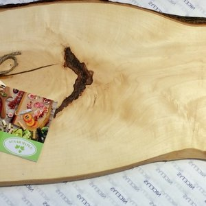 Canadian Cheese Boards Cheese Board Canadian Large A