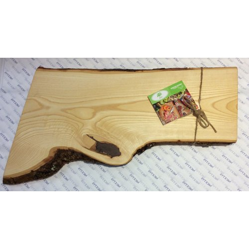 Canadian Cheese Boards Cheese Board Canadian Large B