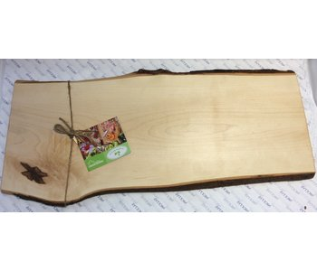 Cheese Board Canadian Extra Large A