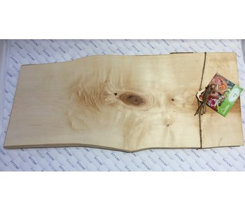 Cheese Board Canadian Extra Large B