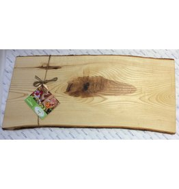 Canadian Cheese Boards Cheese Board Canadian Extra Large C