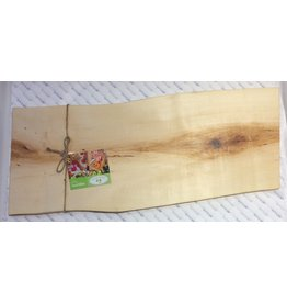 Canadian Cheese Boards Cheese Board Canadian Extra Large D
