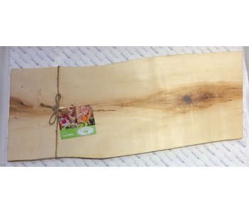 Cheese Board Canadian Extra Large D