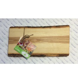Canadian Cheese Boards Cheese Board Canadian Small F