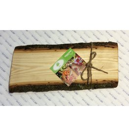 Canadian Cheese Boards Cheese Board Canadian Small G