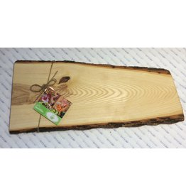 Canadian Cheese Boards Cheese Board Canadian Large F