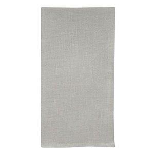 Chilewich Napkin Linen BONE