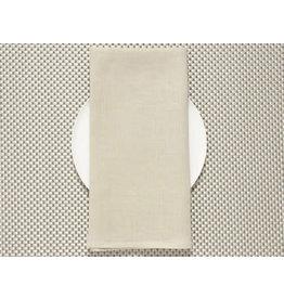 Chilewich Napkin Linen SAGE