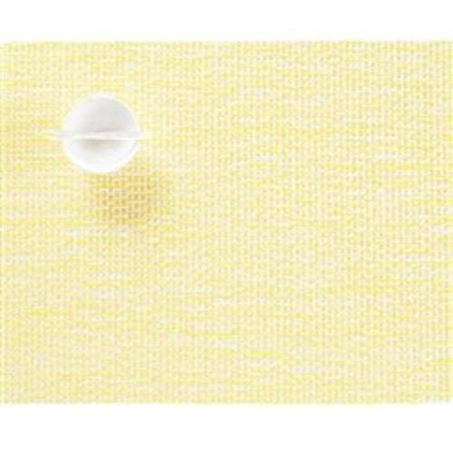Chilewich Placemat Lattice Lemon