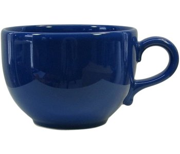 JUMBO CUP - Fun Factory Royal Blue