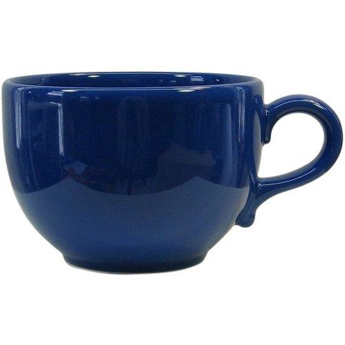 WAECHTERSBACH JUMBO CUP - Fun Factory Royal Blue