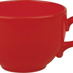 WAECHTERSBACH JUMBO CUP - Fun Factory Red
