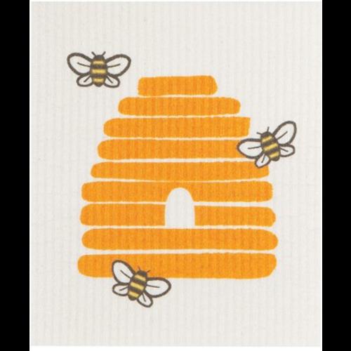 Danica Swedish Cloth Bees