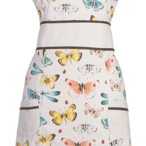 Danica Apron Betty Fly Away