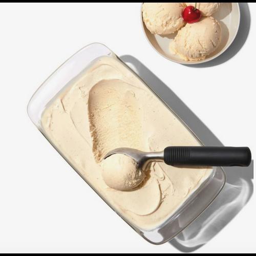 OXO OXO Ice Cream Scoop Stainless Steel