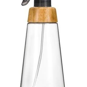 Full Circle Glass Spray Bottle 16 oz