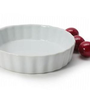 BIA BIA Creme Brulee Dish 12.5 cm (quiche)