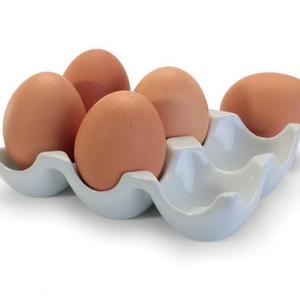 BIA Egg Crate FITS 6