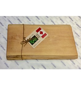 Canadian Cheese Boards Cheese Board Canadian Small E